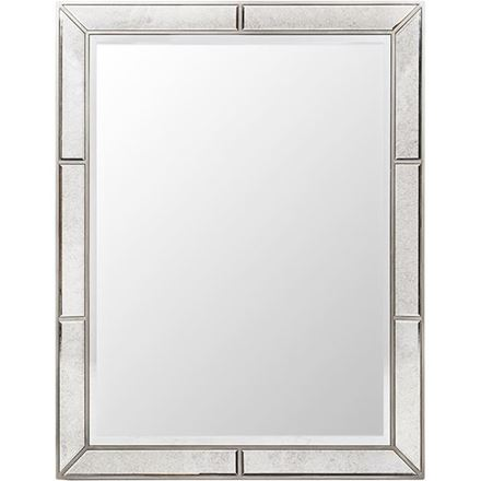 Picture for category Mirrors FUSION