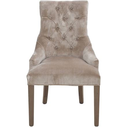 Picture for category Dining Chair FUSION