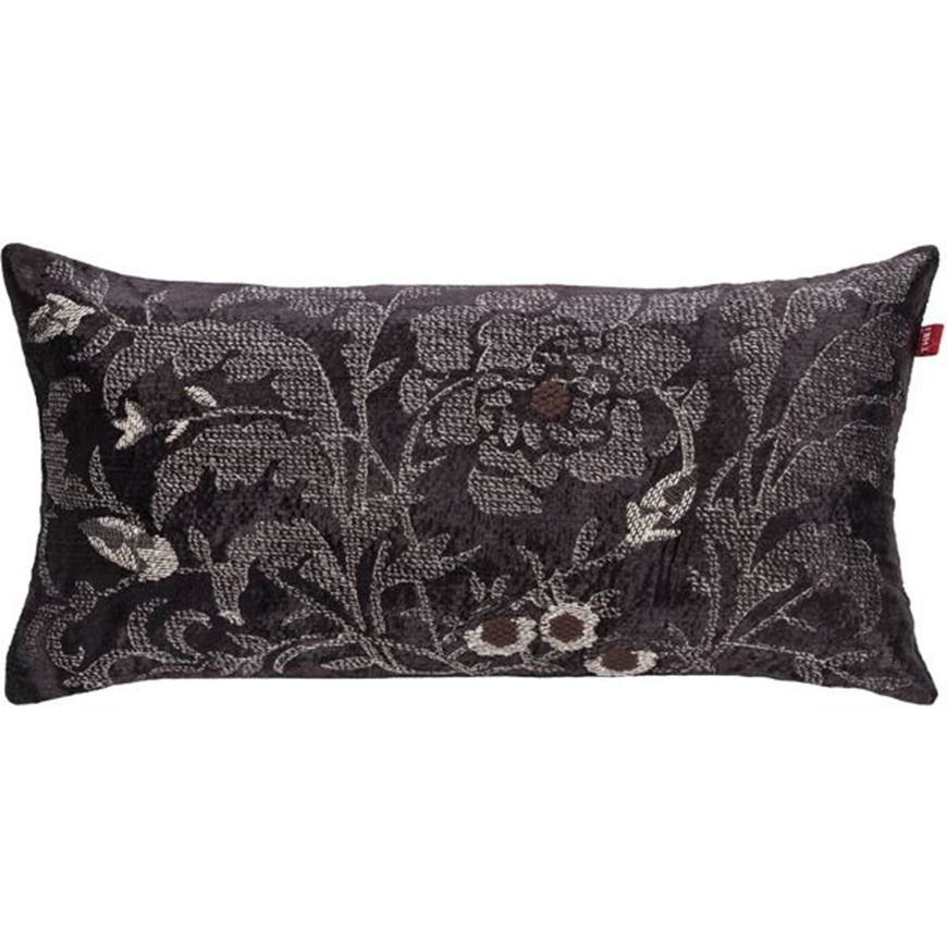 Picture of ARNAV cushion cover 30x60 brown