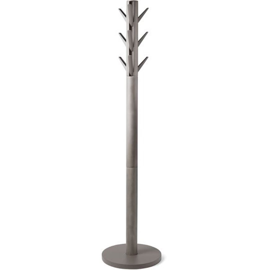 Picture of FLAPPER coat rack grey