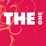 THE One Qatar