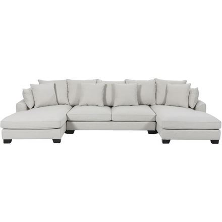 Picture for category Sofas FUSION