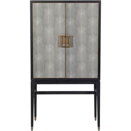 Picture for category Cabinets FUSION