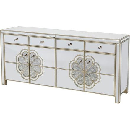 Picture for category Dining Storage FUSION