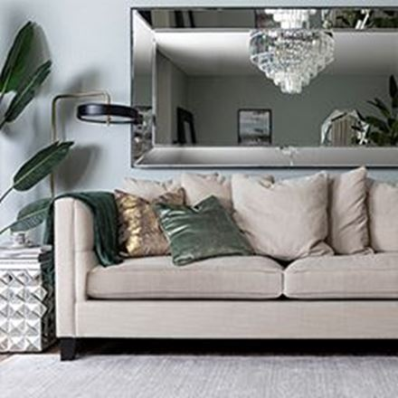 Picture for category Living Room Furniture