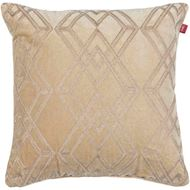 MADISON cushion cover 45x45 beige