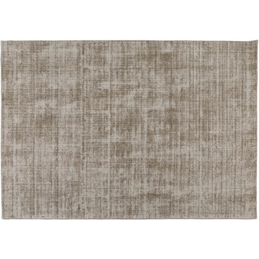Picture of SERENE rug 200x300 beige